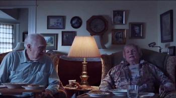 Campbell's Tomato Soup TV Spot, 'Grandkids' - Thumbnail 3