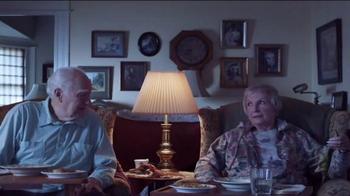 Campbell's Tomato Soup TV Spot, 'Grandkids' - Thumbnail 4