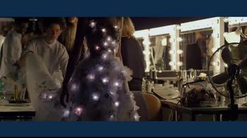 IBM Watson TV Spot, 'On Fashion' - Thumbnail 1