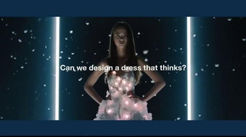 IBM Watson TV Spot, 'On Fashion'
