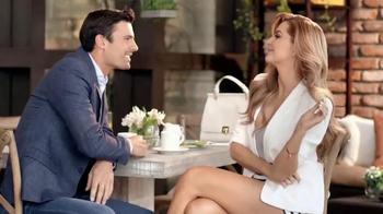Goicoechea TV Spot, 'Crema' [Spanish]