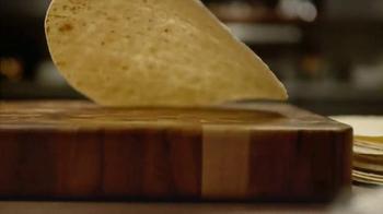 Taco Bell Triple Double Crunchwrap TV Spot, 'The Next Level' - Thumbnail 3