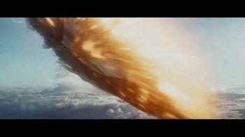 Star Trek Beyond - Alternate Trailer 18