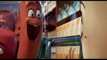 Sausage Party - Alternate Trailer 5