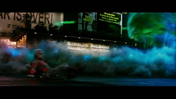 Ghostbusters - Alternate Trailer 41