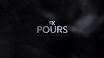 Dave and Buster's TV Spot, 'FX Pours: Coolest Cocktail Creations' - Thumbnail 2
