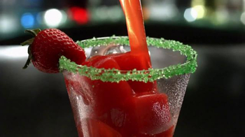 Dave and Buster's TV Spot, 'FX Pours: Coolest Cocktail Creations' - Thumbnail 5
