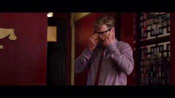 Ghostbusters - Alternate Trailer 40
