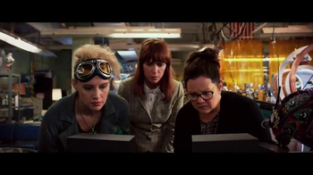 Ghostbusters - Alternate Trailer 42