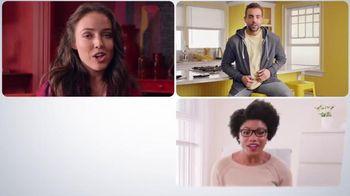 Charter Spectrum Triple Play TV Spot, 'Beatbox' Featuring 80Fitz - Thumbnail 4