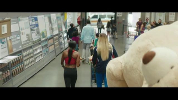 VISA TV Spot, 'The Shopping List' Ft. Kerri Walsh Jennings, English Gardner - Thumbnail 8