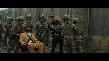 Suicide Squad - Alternate Trailer 8