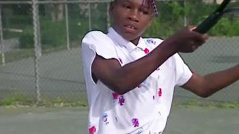 Nike TV Spot, 'Unlimited Serena Williams' - Thumbnail 2