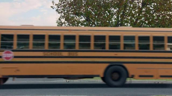 Febreze Car Vent Clips TV Spot, 'Nose Blind: Back to School Carpool' - Thumbnail 2
