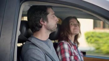 Febreze Car Vent Clips TV Spot, 'Nose Blind: Back to School Carpool' - Thumbnail 6