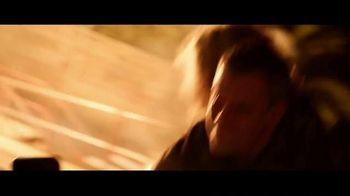 Jason Bourne - Alternate Trailer 17