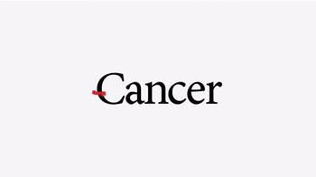 MD Anderson Cancer Center TV Spot, 'Confronting Cancer' Feat. Craig Sager - Thumbnail 10