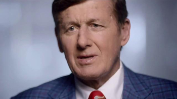 MD Anderson Cancer Center TV Spot, 'Confronting Cancer' Feat. Craig Sager - Thumbnail 3