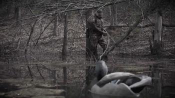Browning Ammunition TV Spot, 'Field Proven' - Thumbnail 2