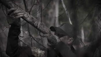 Browning Ammunition TV Spot, 'Field Proven' - Thumbnail 3