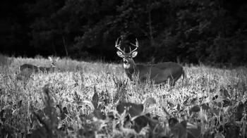 Browning Ammunition TV Spot, 'Field Proven' - Thumbnail 4