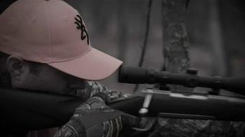 Browning Ammunition TV Spot, 'Field Proven' - Thumbnail 5