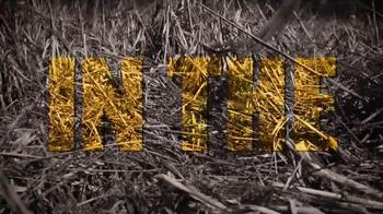Browning Ammunition TV Spot, 'Field Proven' - Thumbnail 6