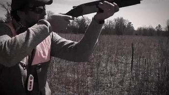 Browning Ammunition TV Spot, 'Field Proven' - Thumbnail 7
