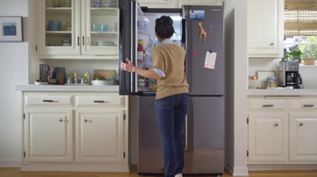 Lowe's TV Spot, 'Giraffes Rule: Appliances' - Thumbnail 1