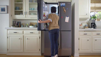 Lowe's TV Spot, 'Giraffes Rule: Appliances' - Thumbnail 2