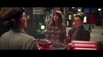 Ghostbusters - Alternate Trailer 43