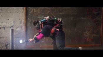 Ghostbusters - Alternate Trailer 29