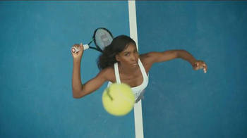 Silk Almond Milk TV Spot, 'Keys to Success' Feat. DJ Khaled, Venus Williams - Thumbnail 8