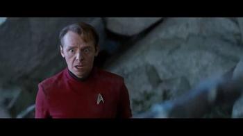 Star Trek Beyond - Alternate Trailer 15