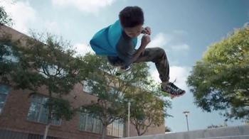 SKECHERS Skech-Air TV Spot, 'Built for Speed' - Thumbnail 5