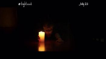 Lights Out - Alternate Trailer 18