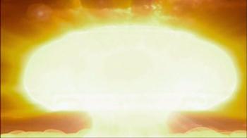 Atomic Beam USA TV Spot, 'Atomic Bomb' - Thumbnail 1