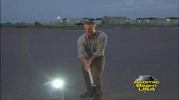 Atomic Beam USA TV Spot, 'Atomic Bomb' - Thumbnail 5