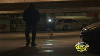 Atomic Beam USA TV Spot, 'Atomic Bomb' - Thumbnail 6