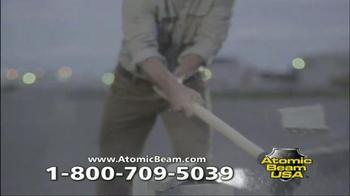 Atomic Beam USA TV Spot, 'Atomic Bomb' - Thumbnail 8
