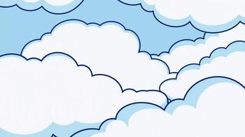 Casper TV Spot, 'Advanced Dreaming' - Thumbnail 1