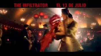 The Infiltrator - Alternate Trailer 7