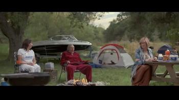 Progressive TV Spot, 'Flo's Family: Got Your Nose' - Thumbnail 9