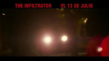 The Infiltrator - Alternate Trailer 6