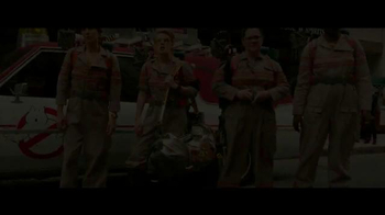 Ghostbusters - Alternate Trailer 31
