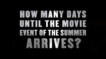 Ghostbusters - Alternate Trailer 46