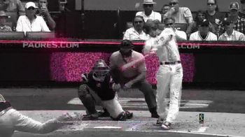 T-Mobile TV Spot, 'Changing the Game'