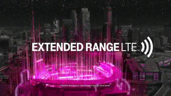 T-Mobile TV Spot, 'Changing the Game' - Thumbnail 2