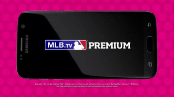 T-Mobile TV Spot, 'Changing the Game' - Thumbnail 4