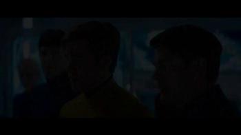 Star Trek Beyond - Alternate Trailer 13
